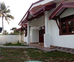 Aturugiriya new house for sell