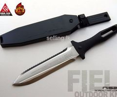 japan knife
