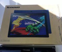 Lenovo Tab 10.1 2A10-70L