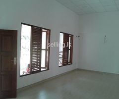 brand new house for rent at polgasowita