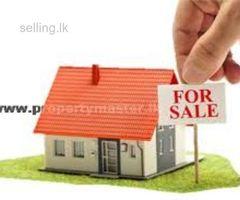 House For Sale in Ratnapura