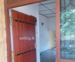 House for sale in Hokandara