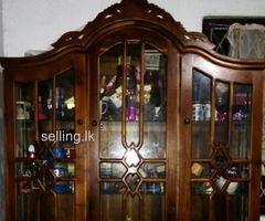 Furniture quick sale