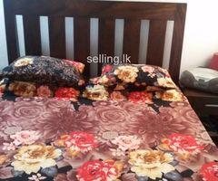 Three bed room house for sale in Athurugiriya