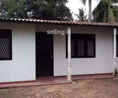 House for Rent in Gothatuwa - Rajagiriya