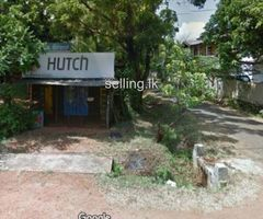 Shop for rent-Anuradhapura