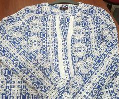 Ladies skirts / Blouses
