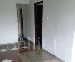house for rent rajagiriya nanayakkara mw