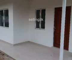 Commercial Building for Rent / Lease