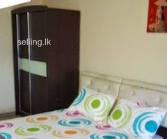 Room for Rent in Kaleliya