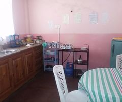 Room for female in peradeniya