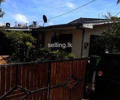5 bedroom house for sale near to Moratuwa town