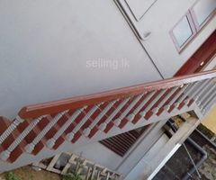 house for rent in moratuwa koralawella