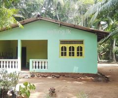 House for Rent - Mahailluppallama