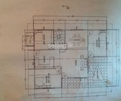 House for sale in Weliveriya