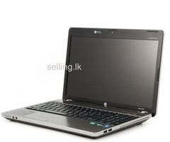 i5 Hp ProBook For sale Urgent