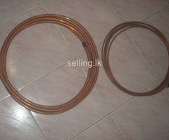 AC Pipe