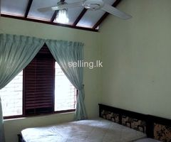Valuable house for sale - Horana