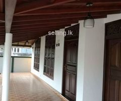 Negombo home for sale