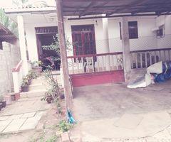House for sale - Kiribathgoda