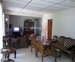 Bokundara House for sale