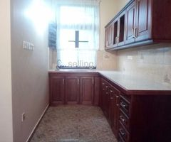 Upstairs House for rent in Kalubowila