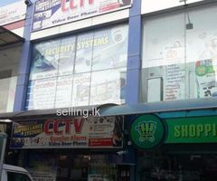 Commercial Building For Sale - Negombo