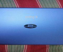 HP Laptop - ac134ne