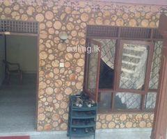 Ranpokunugama Nittambuwa house for sale