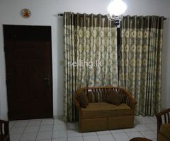 Negombo house for sale