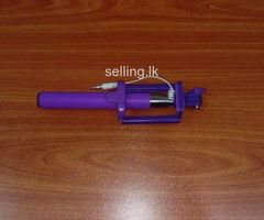 selfies stick for sale