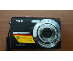 Digital Camera for SALE!!