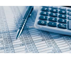 Accounting & Business Studies Class for Grade  10 & 11
