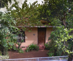 House for rent in maharagama pathiragoda