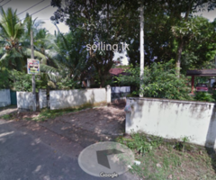 superb 15 purchase land in a prime location in athurugiriya