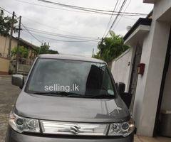 Suzuki Singray Urgent Sale