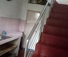 Up-stair house for rent in Meethotamulla, Kolonnawa