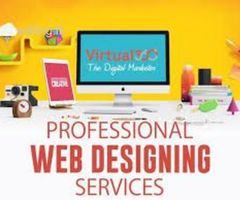 Web Design and Web Site Development