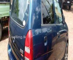 bandnew codition alto car Urgent sale for cheep
