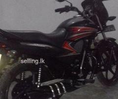 Sale Motor Bikes