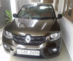 Rent a car in Kottawa