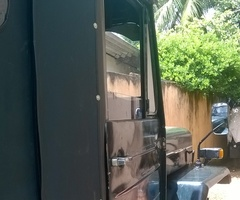 4DR5 j44 jeep for sale in Kaduwela