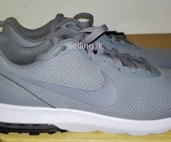 Nike shoes Air