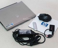 Core i5 HP Pro Laptop