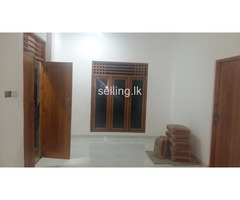 Rooms for rent in Colombo 10