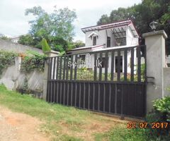 house from kurunegala