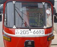205_ 6693  2stroke 3wheel