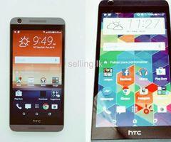 HTC desire 626s (original)