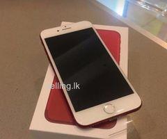 Unlocked Apple iPhone 7 Plus 32GB 128GB 256GB