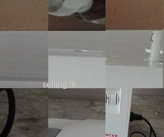 Portable Sawing Machine for sale